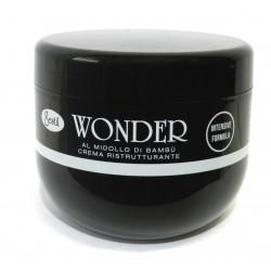 Gestil Wonder Regenerační maska na vlasy 500 ml akční cena při nákupu min.4ks