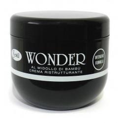 Gestil Wonder Regenerační maska na vlasy 300ml  akční cena při nákupu min 4ks
