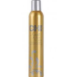 Chi keratin flex finish hair spray 284g