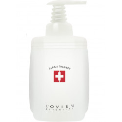 Lovien Repair Therapy 1000ml