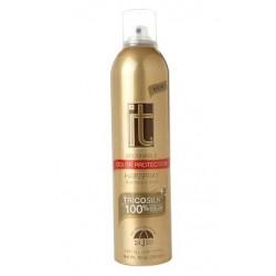 Freeze It Color Protection Hair Spray ochrana barvy 283 g