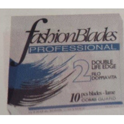 Fashion Blades 10ks