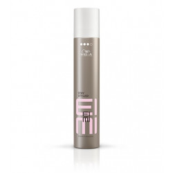 Wella EIMI lak Stay Styled 500ml