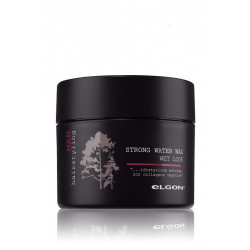 Elgon MAN STRONG WATER WAX 100 ml