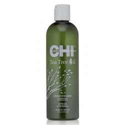 CHI Tea Tree Conditioner 355ml