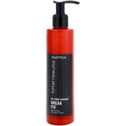 Matrix Total Results So Long Damage Break Fix bezoplachová péče 200 ml