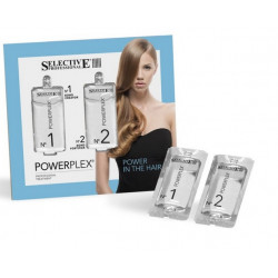 Selectiver PROMO KIT powerplex® 8ml + 10ml