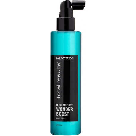 Matrix Amplify root lifter 250ml -spray pro objem