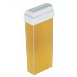 Depilační vosk roll-on Azulénový 100 ml