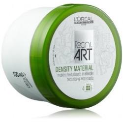 Loreal Tecni Art Density Material Tvarující vosková pasta 100ml