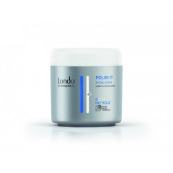 Londa POLISH IT 150ml