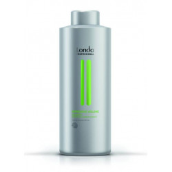 Londa Impressive Volume Shampoo 1000ml