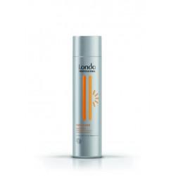 Londa Sun Spark Shampoo 250 ml