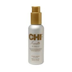 CHI KERATIN K-Trix 5 Thermal Active Smoothing Treatment 115 ml