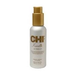CHI KERATIN K-Trix 5 Thermal Active Smoothing Treatment 115 ml