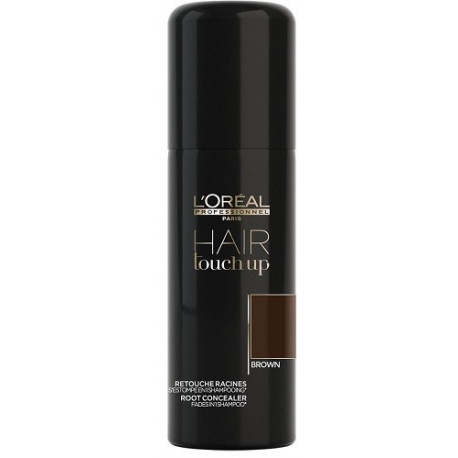 Vlasový korektor LOREAL PROFESSIONNEL Hair Touch Up 75ml