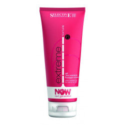 Selective now extreme gel 200ml
