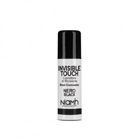 Niamh Invisible Touch Root Concealer 75ml