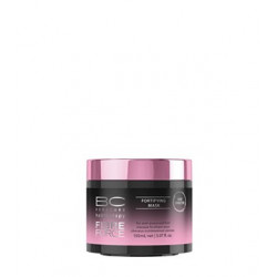 Schwarzkopf Professional BC Bonacure Fibre Force Fortifying Mask 150ml