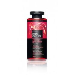 Farcom Mea Natura Granátové jablko - šampon 300ml