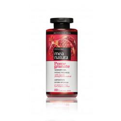 Farcom Mea Natura Granátové jablko - sprchový gel 300ml