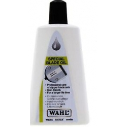 Wahl Special Blade Oil 200ml