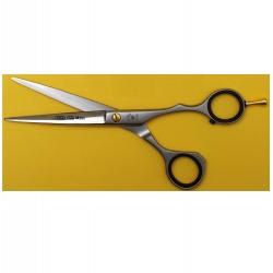 """Kadeřnické nůžky DOVO 238 656 Senso Cut - 6,5"""""""