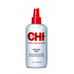CHI Keratin Mist pH 4,0 355 ml