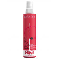 Selective Now pump too spray pro objem 200ml