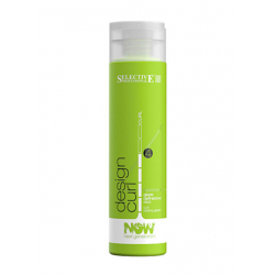 Selective Now design curl loknovač 250ml
