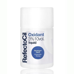 Refectocil Oxidant Liquid 3 % 100 ml
