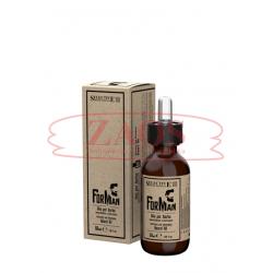 Selective Beard Oil - olej na vousy a knír 50ml