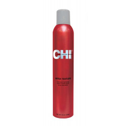 CHI Infra Texture Dual Spray 284 g