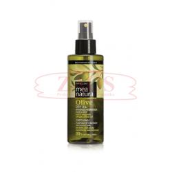 Farcom Mea Natura Dry Oil - suchý olej pro vlasy a tělo 160ml