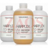 Seri Hairplex 3x100ml