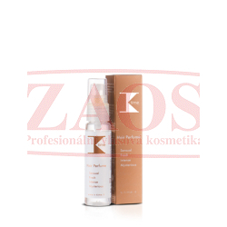 K-Time Hair Parfume - vlasový parfém 35ml