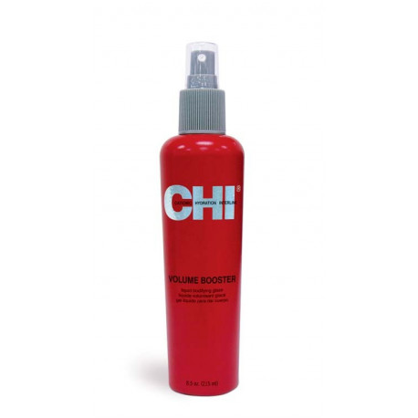 Chi volume Booster 250ml