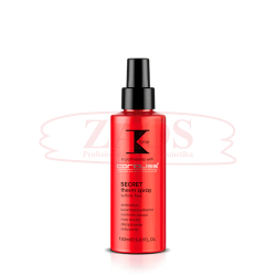 K-Time Therm Spray – termoochranný sprej 150ml