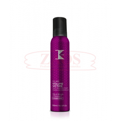 K- Time Glam Volume Victime – objemové tužidlo 300ml