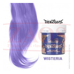 Directions Wisteria 89 ml