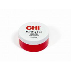 Farouk Chi Molding Clay modelační hlína 50g