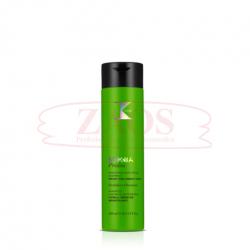 K-Time Proliss šampon pro nepoddajné vlasy 300ml