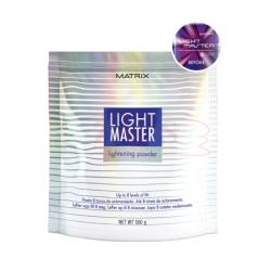 Matrix light master melírovací prášek 500g