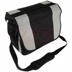 Kadeřnická taška Praktik