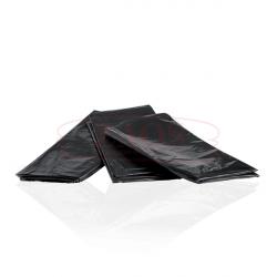 K-Time jednorázové pláštěnky černé 30ks