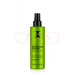 K-Time backstage potion 200ml