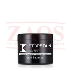 K-Time stop stain barriera 250ml