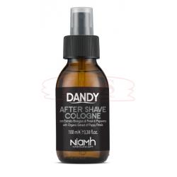 Dandy After Shave Cologne 100 ml  lotion po holení