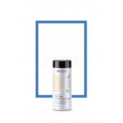 Indola Innova New Texture Volumising Powder 10 g