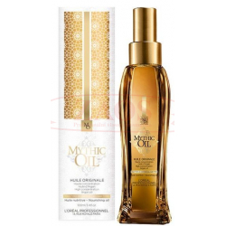 L´oréal professionel Mythic oil 100ml